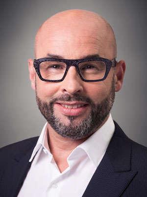 Olivier ROUALEC